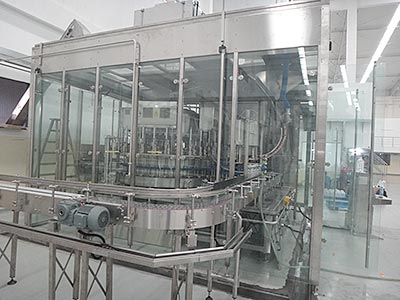 edible-oil-bottle-filling-machine