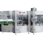 carbonated-beverage-filling-machine-02
