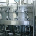 carbonated-beverage-filling-machine-05