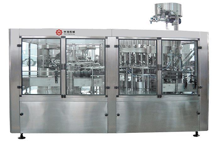 glass-bottle-mineral-water-filling-machine