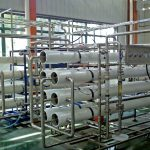 mineral-water-treatment-system-1